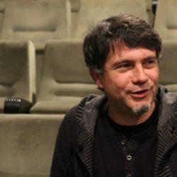 Rodolfo Herrero: «Las subvenciones son el lastre de la actual industria cinematográfica»