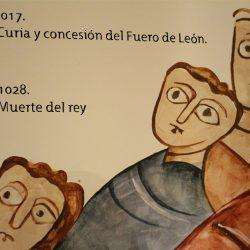 ¿Qué es el Fuero de León?