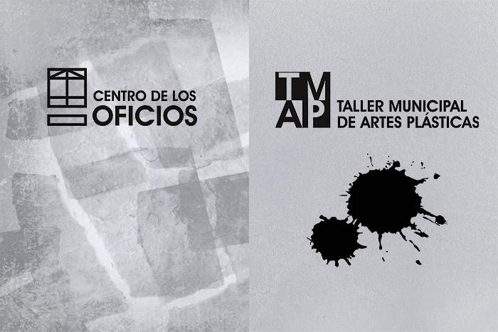 Centros de los Oficios y Taller de las Artes Plásticas de León