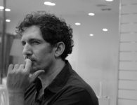 César Bona: «La palabra maestro es muy especial, está envuelta de cariño»