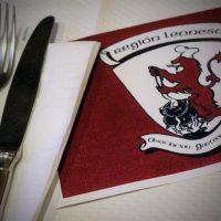 Para el buen yantar: un sabroso recorrido por la gastronomía leonesa
