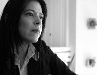 Patricia Carrera Arocha: «El petróleo es una de las desgracias más grandes de Venezuela»