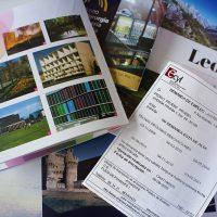 6 formas de sacar partido a tu tarjeta de desempleo en León y provincia