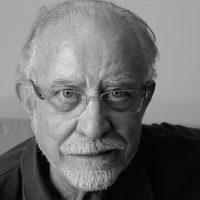 José María Merino: «Cuando era joven lo que quería era publicar. Ahora quiero tener tiempo e imaginación para escribir»