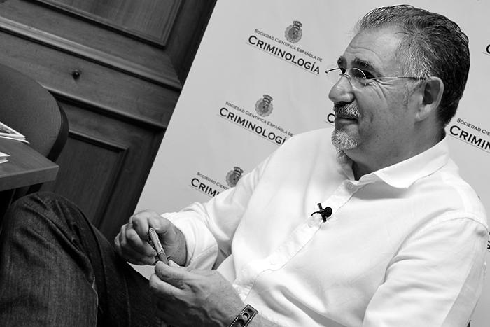 Ricardo Magaz Leotopía