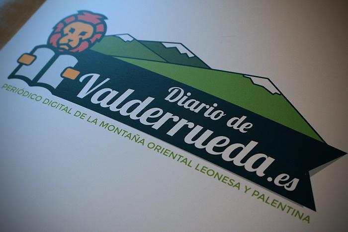 Diario de Valderrueda, la actualidad comarcal al borde de la frontera