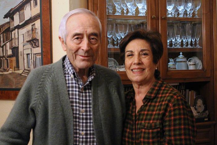 Magín Fernández Perandones Leotopía