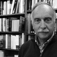 Gregorio Fernández Castañón: «Quiero que el lector juegue con mis libros»