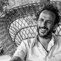 Óscar M. Prieto: «Leer no es un lujo, es una necesidad»