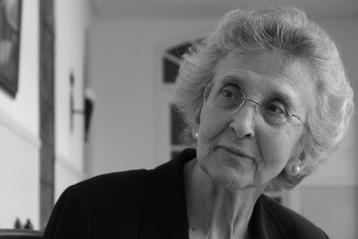 Margarita Morais Leotopía