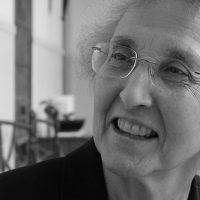 Margarita Morais: «La música es literatura sonora»