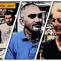 Grapas, tinta, dados y cartas: las tiendas de cómics en León y provincia