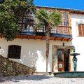 Casa Panero de Astorga