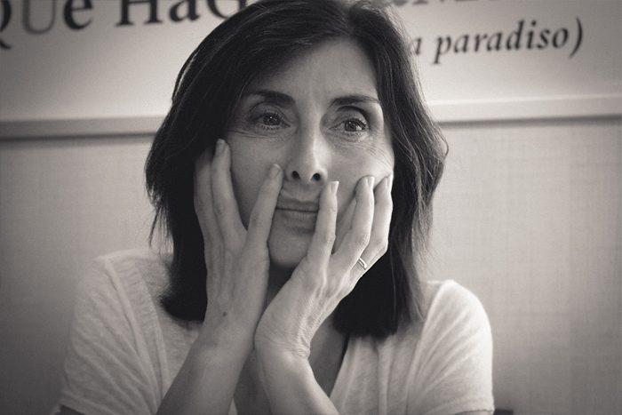 Isabel Ampudia Leotopía