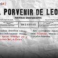 Teléfono León