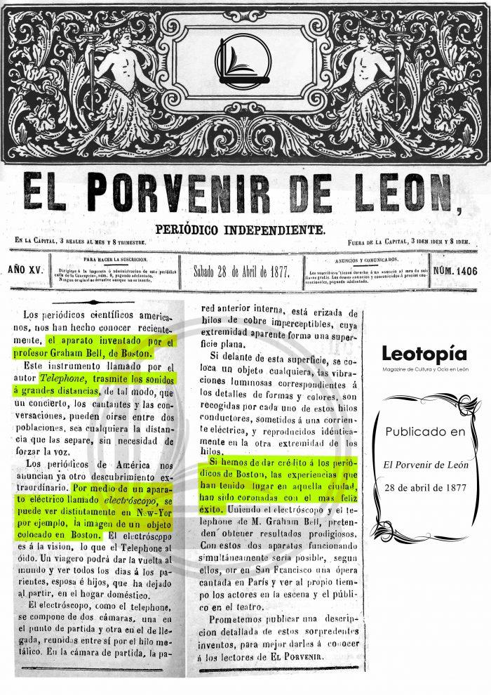 teléfono Leotopía