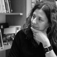 María Ángeles Sevillano: «Para que haya respeto por el patrimonio histórico primero tiene que haber conocimiento»