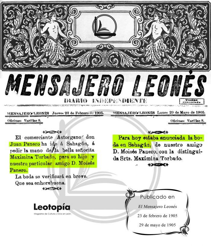 Panero_Leotopía
