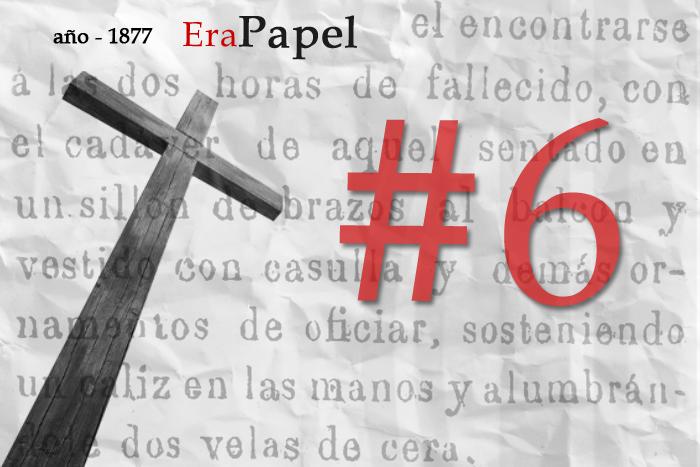 De cuando (y cómo) se honraba al sacerdote muerto en Valencia de Don Juan