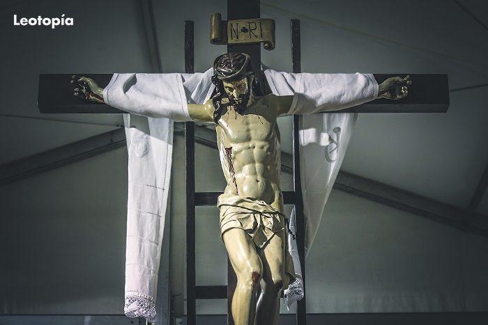 Semana Santa Leonesa Leotopía