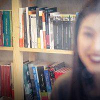 ¿Qué se esconde Bajo la Piel de un Lector? Crónica de un blog literario escrito desde León