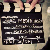 Media Hora y un epílogo: el cine leonés sí existe