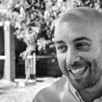 Pablo Morán: «El podcast ha permitido desarrollar una parte olvidada de la radio»