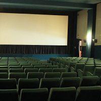 Los cuatro fantásticos: los cines monosala de León que han sobrevivido al cambio de siglo. Vol. IV. El CINE