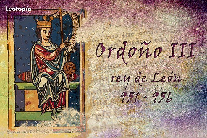 Libro de las estampas Leotopía