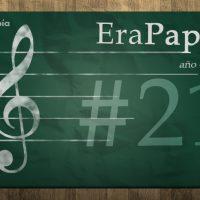 De cuando se recomendaba la enseñanza de música en la escuela