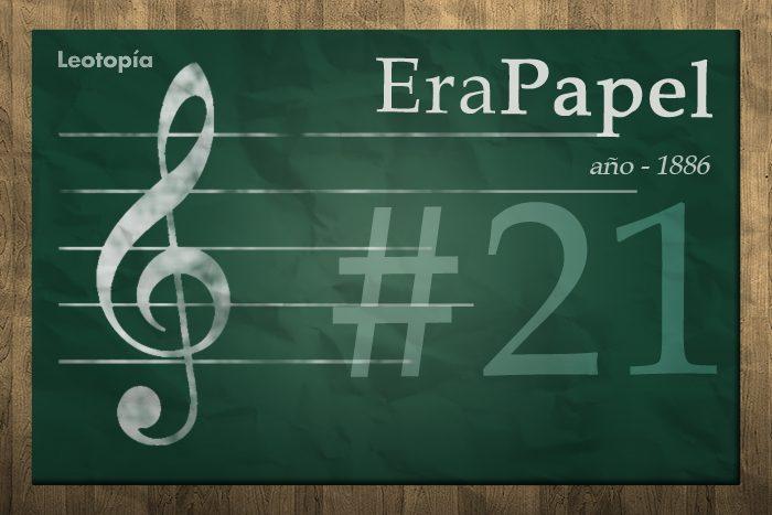 Música en la escuela Leotopía