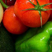Cuentos gastronómicos para un año capital: la huerta leonesa
