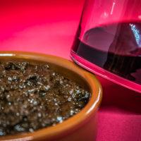 Cuentos gastronómicos para un año capital: el vino y la morcilla de León