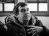 Vicente Muñoz Álvarez: «En este momento el concepto de generación perdida, de desarraigo, tiene más trascendencia que nunca»