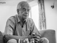 Günter Dreyer: «Yo llamo escritura real a la escritura fonética, y esa invención, hasta donde sabemos, es de los egipcios»