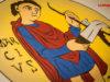 El calendario agrícola de San Isidoro de León para colorear: marzo